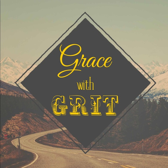 gracewithgrit